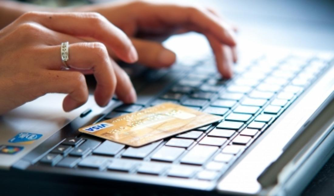 Картинки по запросу Кредитование онлайн