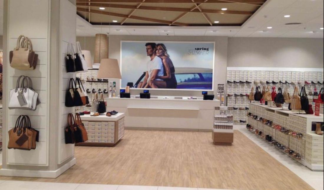 Зачем польская CCC Group открывает магазины в Украине. Интервью с  директором представительства a79fb8581c8ea