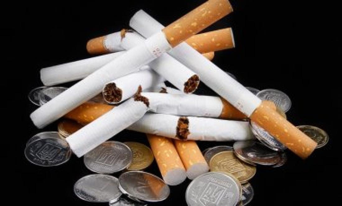 Сайт мегаполис табачные изделия портсигар зажигалка с автоматической подачей сигарет купить