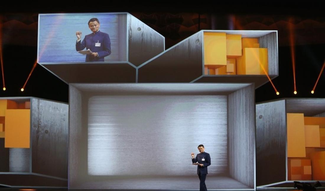 6c653f109101 Alibaba и 40 000 разбойников: зачем торговать подделками — RetailersUA