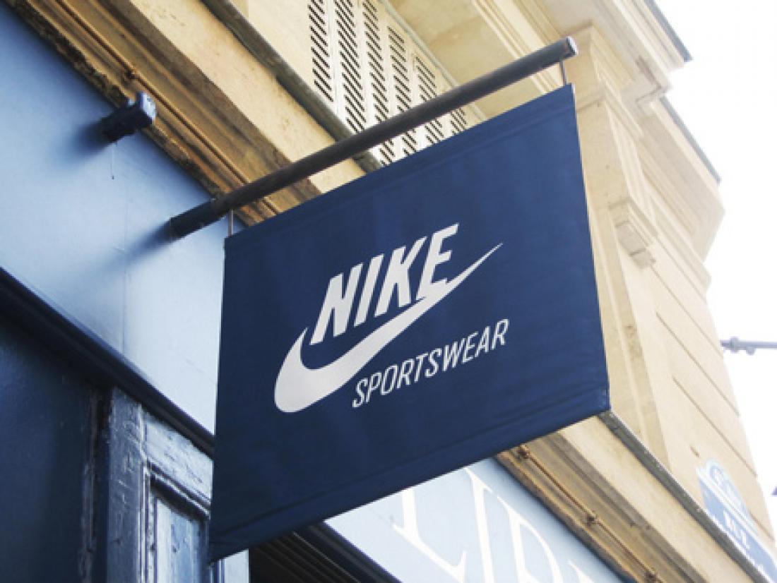 eb5e1de8c72 Nike открыл онлайн-магазин для России — RetailersUA