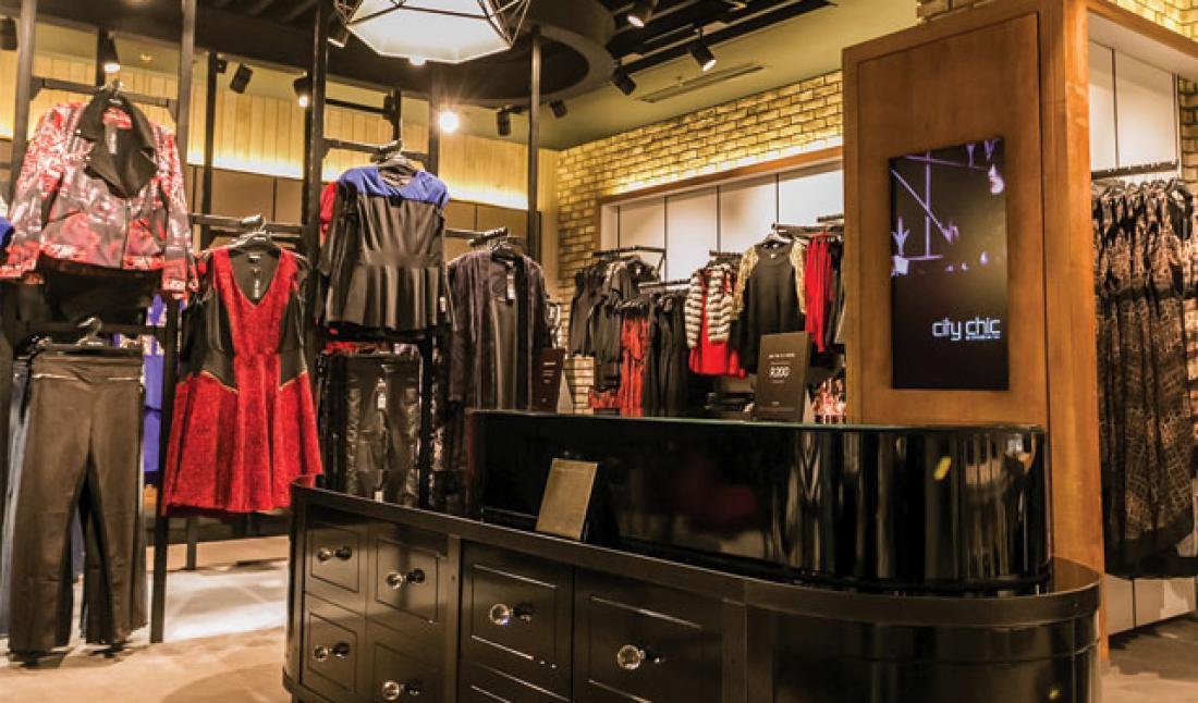 f32935c70b8 Какие магазины открылись c 4 по 11 ноября — RetailersUA