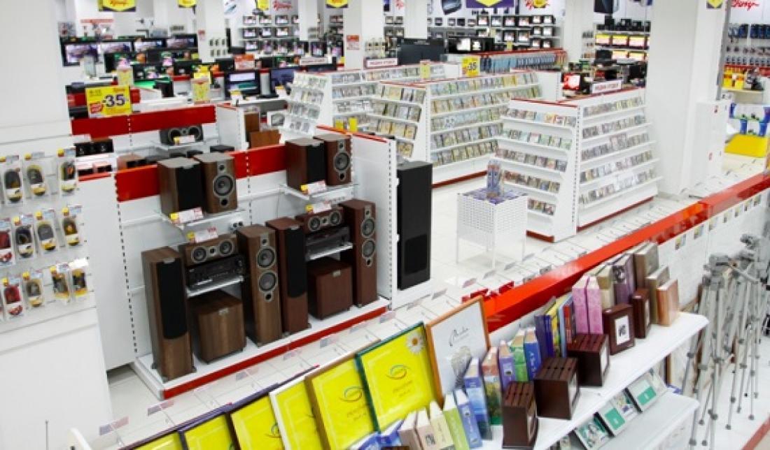 ff3e4a298ec3 Самые посещаемые интернет-магазины декабря. Впервые в пятерку лидеров  попали только игроки рынка бытовой техники и электроники