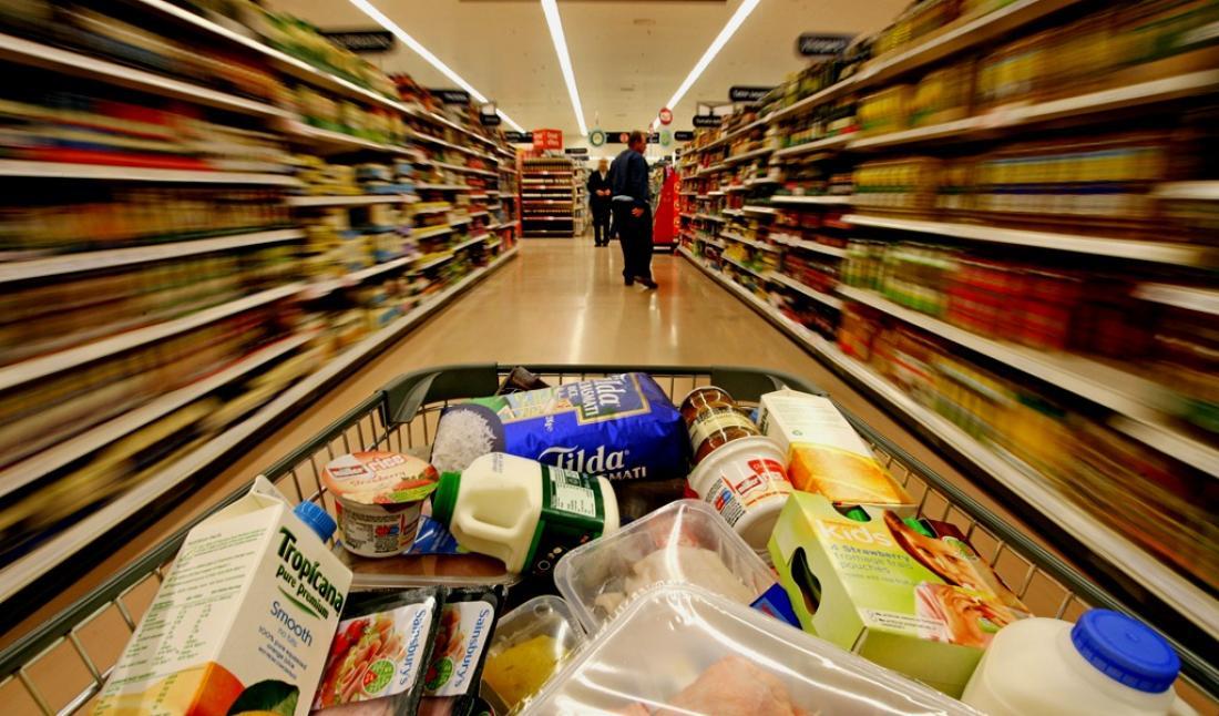 93261cbce5490 Как попасть в сети: большие проблемы маленьких поставщиков — RetailersUA
