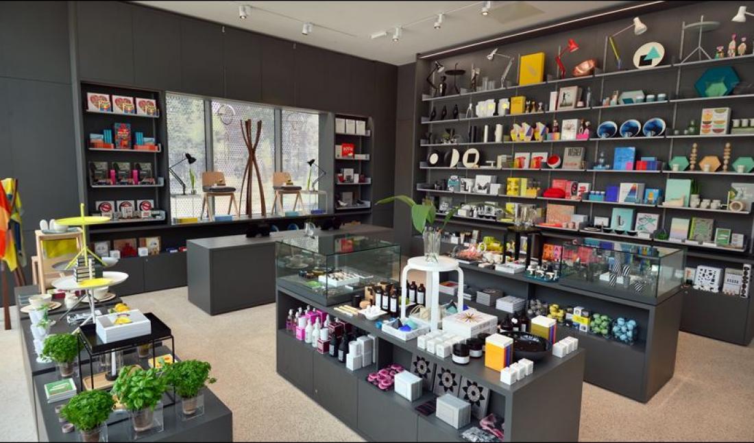 Какие магазины открылись c 10 по 17 марта — RetailersUA 9ea2e18aee002