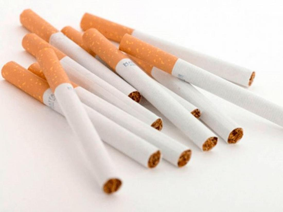 Табачные изделия законопроект сигареты оптом белорусские санкт петербург