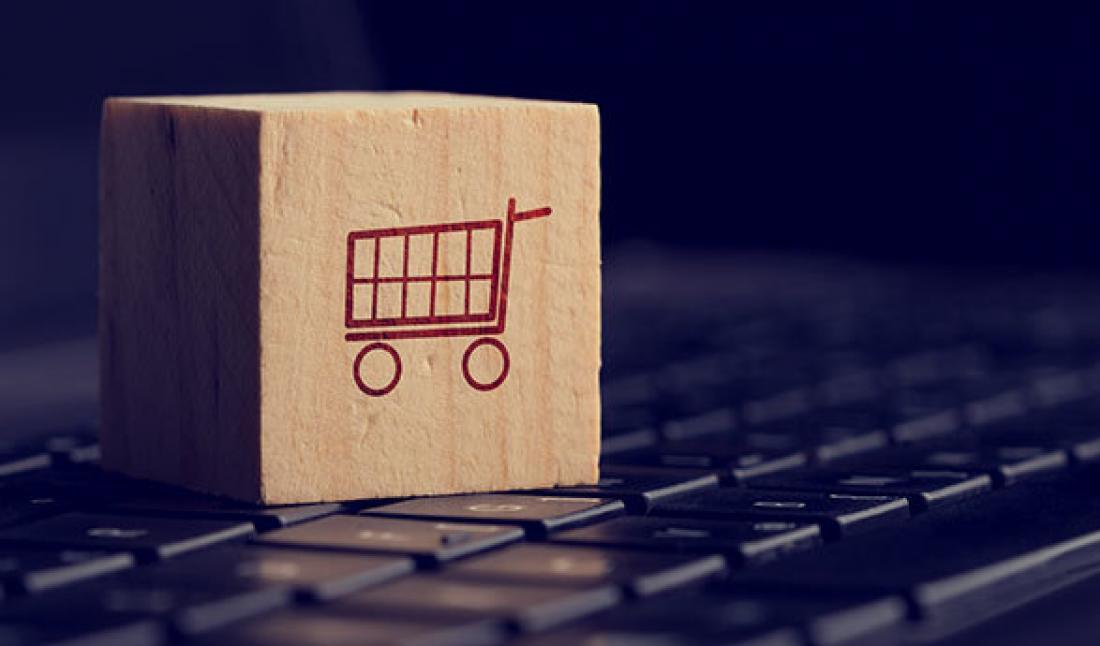 Все будет маркетплейс. Почему интернет-магазины становятся торговыми  площадками 86b71f05467