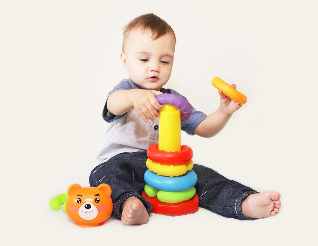 Lamoda расширяет детский ассортимент — RetailersUA 638309ca182