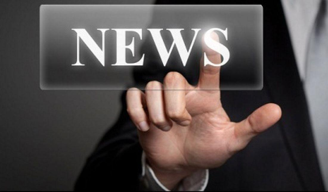 c8e7b1aac VolWest Group и Avanta объединяют сети, ГФС планирует изменить механизм  получения почтовых отправлений, «Новая почта» и самолеты