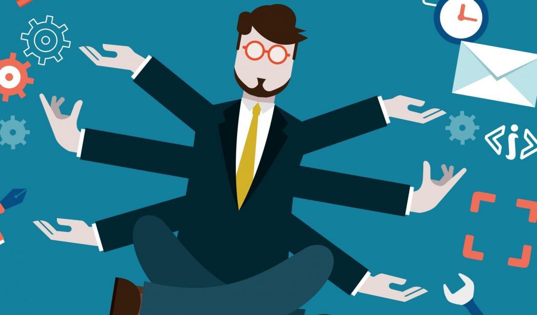 Фирменный стиль помогает стабилизировать продажи