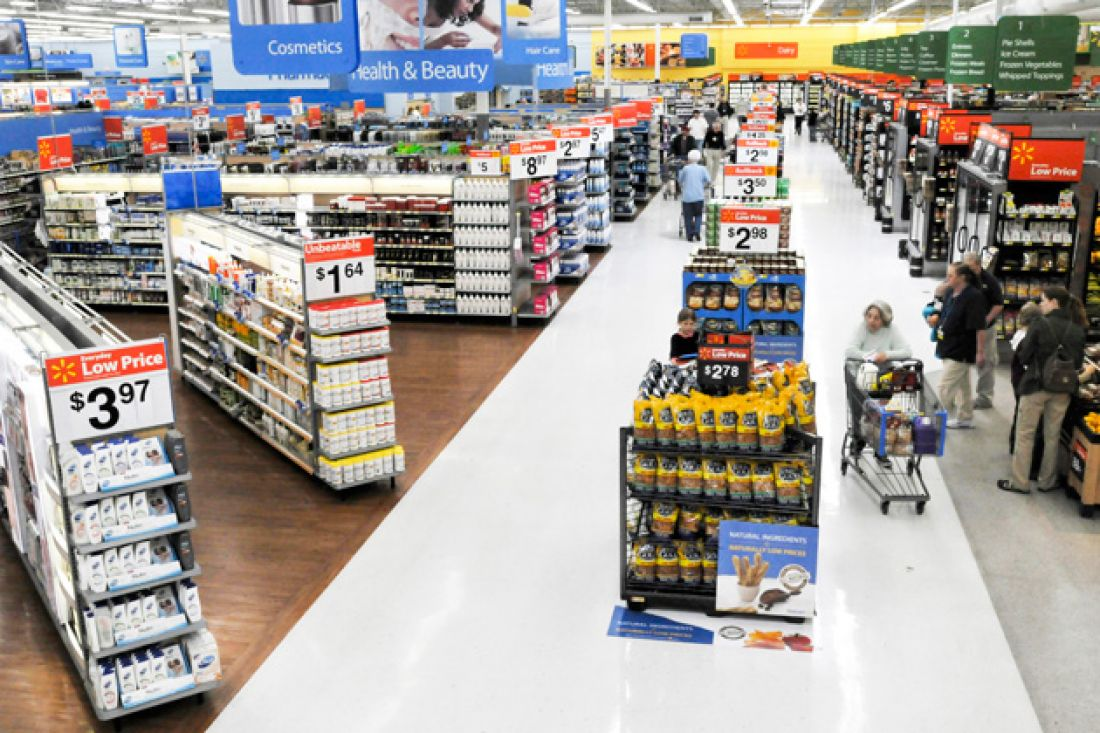retail observation paper wal mart Learn more about hourly retail jobs at walmart apply online today.