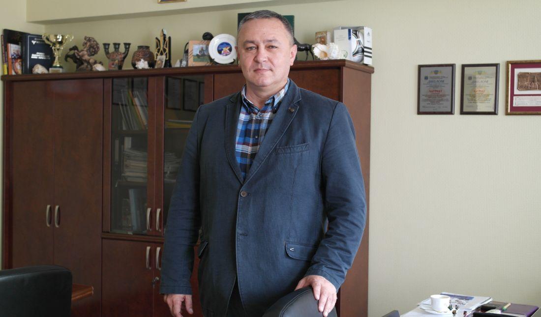 Олег похтель в сетях