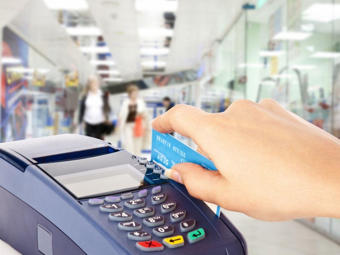 как с кем договариваться об установке платежного терминала удобный поиск