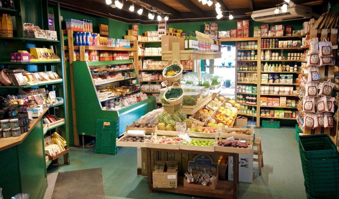 Выгодно ли открывать магазин в деревне