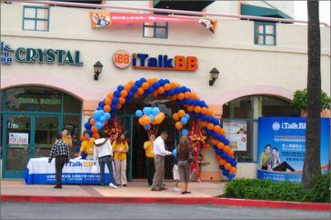 4e3d4bfa9 Какие магазины открылись c 12 по 19 августа — RetailersUA