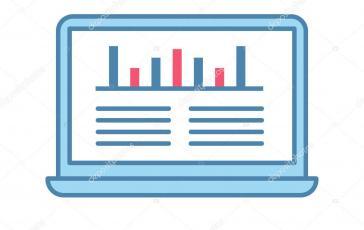 4255ba77125 SimilarWeb  самые популярные сайты в мире. Лидер – поисковик Google —  RetailersUA