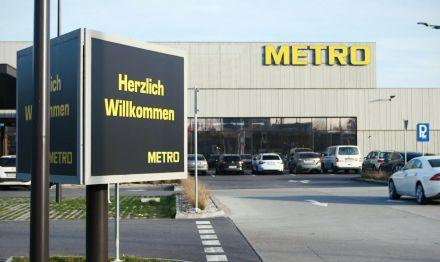 http://retailers.ua/media/news/440-s/00/07/7023/_metro_002-12952.jpg