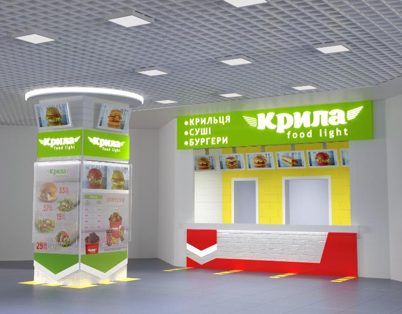 ee86c19b2 Какие магазины и рестораны открылись c 29 июля по 5 августа ...