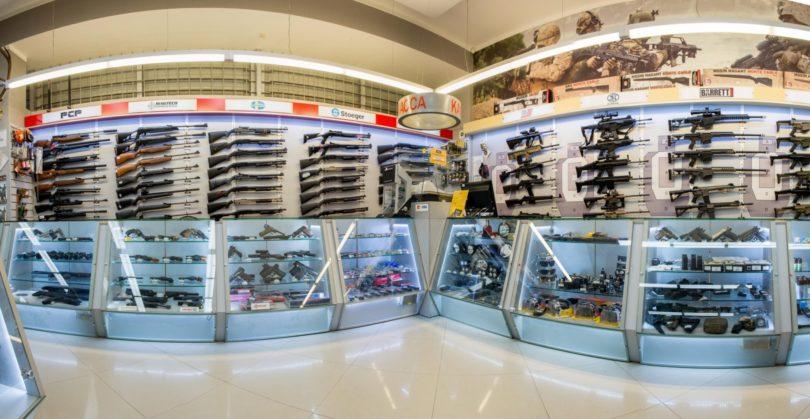 01721c75f Фалеевская, 3, открывается первая торговая точка сети в городе. В Киеве  магазин будет открыт в самом центре столицы, в историческом здании по ул.