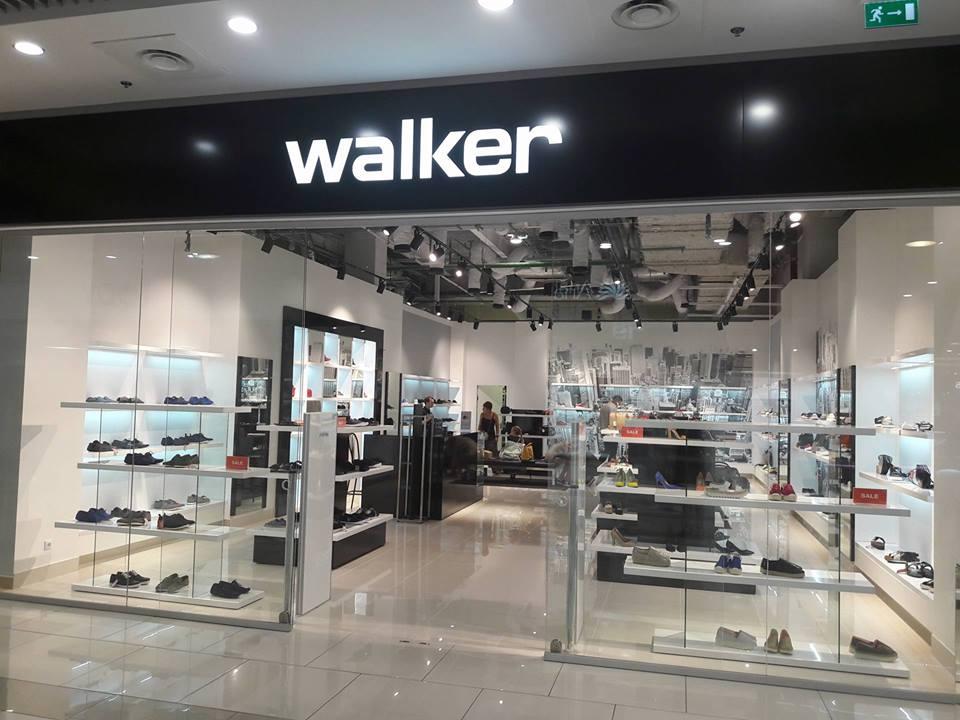 9eb08e52e7e Какие магазины открылись c 15 по 22 июля — RetailersUA